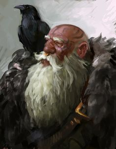 ArtStation - 24.11, ivan stan
