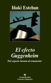 el efecto guggenheim - Cerca amb Google