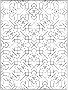 Image Result For Colorama Coloring Book