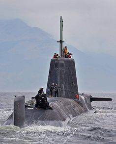S 119 Astute nuclear-powered fleet submarine - Royal Navy Royal Navy Submarine, Yellow Submarine, Chief Of Naval Operations, Utility Boat, Sports Nautiques, New Aircraft, Cabin Cruiser, Military Guns, Navy Ships