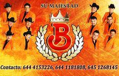 Su Majestad de La Cumbia - Su Majestad La Brissa