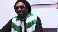 Celebrity Celtic Supporters Gallery