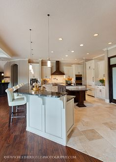tile transition from family room to kitchen tile pinterest