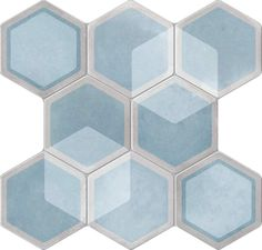 100 idees de textures texture beton