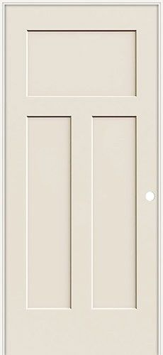 Superbe Door Clearance Center Sales Discount Molded Interior Doors In Houston.  Hundreds Of Cheap Interior Doors In Stock.