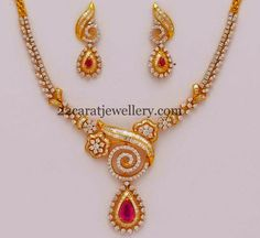 Jewelry Stores Near Me Going Out Of Business half Jewellery Stores That Use Afterpay past Diamond Necklace Jewellery Online each Jewelry Stores Near Me In The Mall for Jewellery Stores Aus Indian Wedding Jewelry, Indian Jewelry, Bridal Jewelry, Gold Jewelry, Diamond Jewelry, Diamond Necklaces, Jewelry Sets, Mexican Jewelry, Men's Jewellery