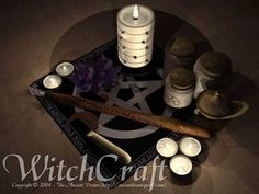 Traditional Witchcraft: Nature, Spirits, Life And Death - Paranormal Phenomena Wiccan, Magick, Witch Wallpaper, Traditional Witchcraft, Black Magic Spells, Witch Herbs, Love Problems, Paranormal Romance, Book Of Shadows