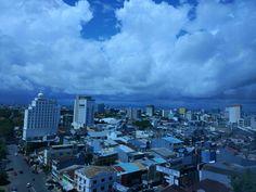 Selamat datang di Makassar
