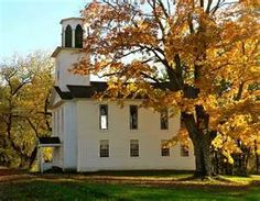 Charming chapels and tiny churches on pinterest church for Lamplight tours bakersfield