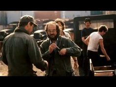 Lost Kubrick - The unfinished films of Stanley Kubrick