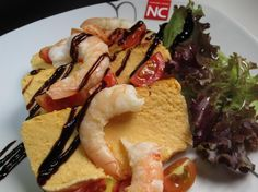 Pudding de pescado - http://www.conmuchagula.com/2015/02/11/pudding-de-pescado/?utm_source=PN&utm_medium=Pinterest+CMG&utm_campaign=SNAP%2Bfrom%2BCon+Mucha+Gula