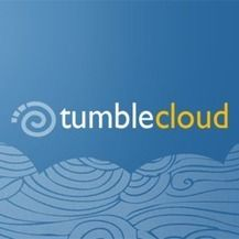 Tumblecloud | narraciones digitales colaborativas