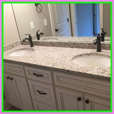 Cleaning Marble Countertops In Bathroom.Bathroom Countertops Liberty Home Solutions LLC. How To Restore Shine To A Marble Countertop Or Bathroom . How To Clean 6 Types Of Stone Countertops. Home and Family Cleaning Marble Countertops, Bathroom Countertops, Bathroom Countertops Diy, Granite Bathroom Countertops, Countertop Remodel, Granite Bathroom, Bathroom Redecorating, Bathrooms Remodel, Cleaning Marble