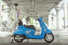Peugeot_Django_50_Sport_With_Model
