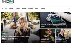 awesome Best Dark WordPress Themes of 2017 for Black Background Websites , You are here because you love DARK right ;) .. By the way you are not alone I also love dark wordpress themes for my specific websites. Though you can...