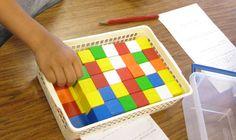Math Problem Solving: Exploring Capacity - Kindergarten Kindergarten with PowerPoint 'Hook' and hands on activities Measurement Kindergarten, Kindergarten Blogs, Measurement Activities, Math Measurement, Teaching Math, Math Activities, Maths Eyfs, Early Years Maths, Maths Area