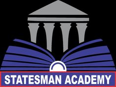 UGC NET Management Coaching in Chandigarh | Statesman Academy