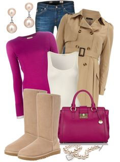 """Untitled #23"" by cherrycrush1009 on Polyvore"