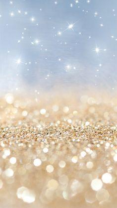 Sparkles in the sky...dreams