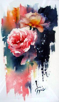 Fleurs - Jean Claude Papeix - Picasa Web Albums