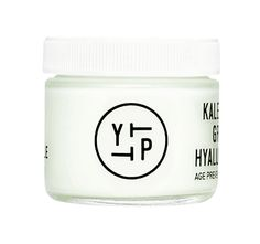 Youth to the People Age Prevention Moisture Cream ( Kale, Spinach, Hyaluronic Acid )