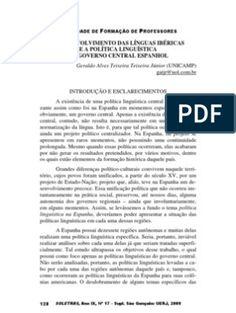 537 PÓS DO BEM E MAL.pdf Pos, Spirituality, Reading, World