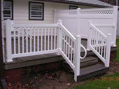 composite-deck-railing-3