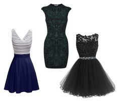 """""""Untitled #6"""" by shaylagymnastic on Polyvore featuring Alexander McQueen"""