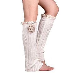 Wen mei Damen Socken One size Gr. One size, weiß Wen mei https://www.amazon.de/dp/B01LZUTAML/ref=cm_sw_r_pi_dp_x_0VycybV4GJZEZ