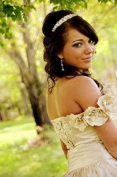 Prom Photo Shoot ©Amber S. Wallace Photography, http://amberswallacephotography.shutterfly.com