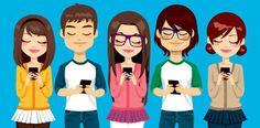 Aplicaciones para Android que deberías probar si eres estudiante