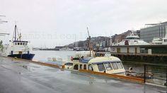 il porto di Oslo http://www.bambiniconlavaligia.it/destinazioni/norvegia/2-giorno---oslo.html