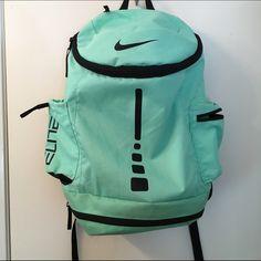 de69aa9ee6ea Buy nike bookbag for girls   OFF73% Discounted