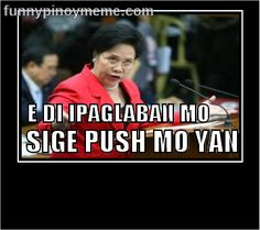 41 Best Pinoy Memes Images Memes Pinoy Funny Jokes