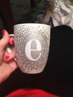 mug ideas on pinterest 37 images on mug designs sharpie. Black Bedroom Furniture Sets. Home Design Ideas