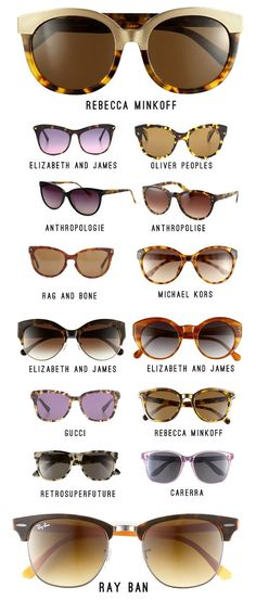 52ec05b5851e3 Sunnies- anthropolog - second down left Sunnies Sunglasses