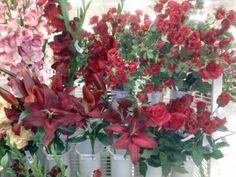 Flowers -Michaels
