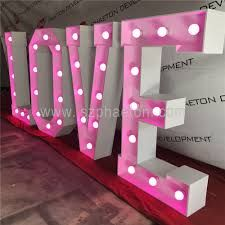 Image result for marquee letters Marquee Letters, Bookends, Lettering, Colors, Image, Home Decor, Decoration Home, Room Decor, Drawing Letters