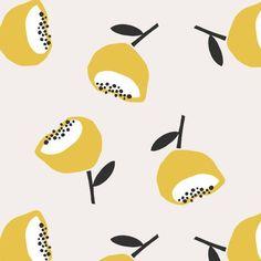 Pattern Textiles / Floral Patterns / Pattern Perfect / Prints Pattern