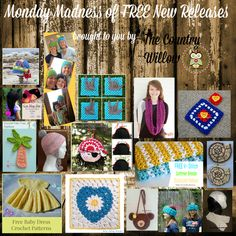 http://www.thecountrywillows.com/the-willow-whispers/monday-madness-of-free-new-releases-week-11