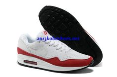 big sale 118f3 b3d2d Buy Online Australia 2014 New Nike Air Max 87 Mens Shoes White Red from  Reliable Online Australia 2014 New Nike Air Max 87 Mens Shoes White Red  suppliers.