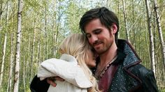 The words - Cristina Perri is my favourite song ever! And especially the videoclip #captainswan #killianjones #ouat #emmaswan #thedarkone #colifer #jennifermorrison #colinodonoghue #captainswanedit