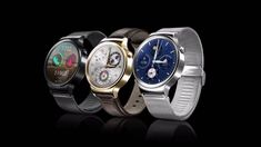 huawei smartwatch - Google Search