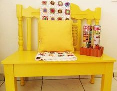 Foto: Reprodução / A Casa que Minha Vó Queria