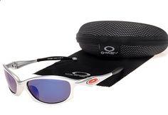 oakley fuel ducati fake Fake Oakleys Sunglasses Deal