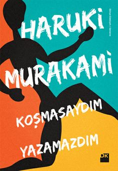 Koşmasaydım Yazamazdım - Haruki Murakami E-Kitap İndir Got Books, Books To Read, Idea Books, New People, Haruki Murakami, Stories For Kids, Book Cover Design, Book Recommendations, Book Lists