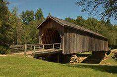 Go Karts Columbus >> Butts Mill Farm   Pine Mountain   Lagrange Georgia what to do   Pinterest   Wedding, Pine and Farms