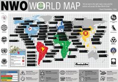 NWO-worldMap
