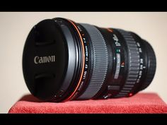 Canon L Series, Canon Ef, Wide Angle Lens, Angles, Lenses, Super Wide Lens