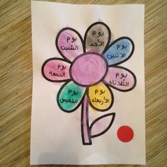 Learn quran online free uk numbers